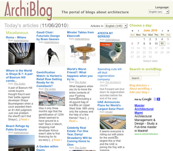 http://www.seriesd.com/files/gimgs/45_archiblog.jpg