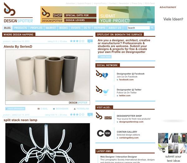 http://www.seriesd.com/files/gimgs/45_designspotter_v2.jpg