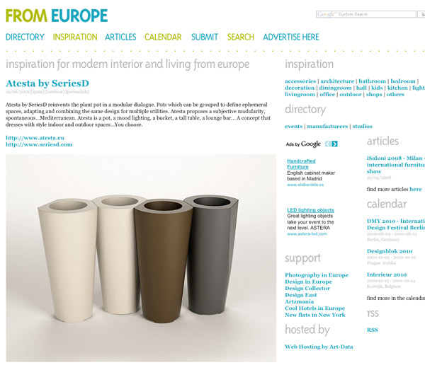 http://www.seriesd.com/files/gimgs/45_fromeurope.jpg