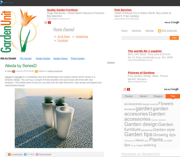http://www.seriesd.com/files/gimgs/45_gardenunit.jpg