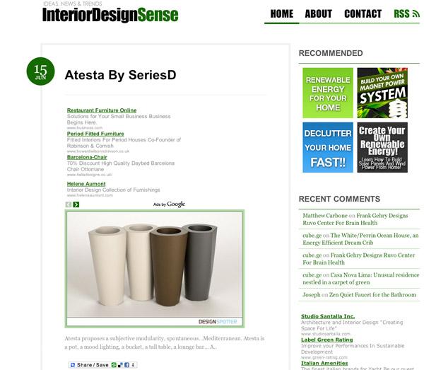 http://www.seriesd.com/files/gimgs/45_interiordesignsense.jpg