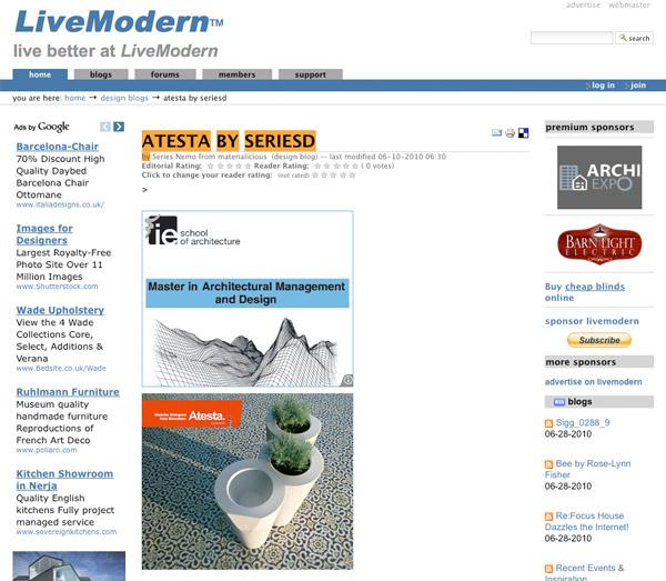 http://www.seriesd.com/files/gimgs/45_livemodern.jpg