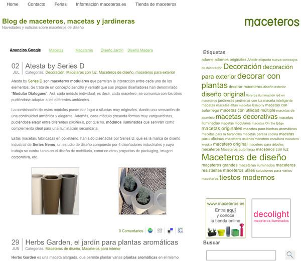 http://www.seriesd.com/files/gimgs/45_maceteros.jpg