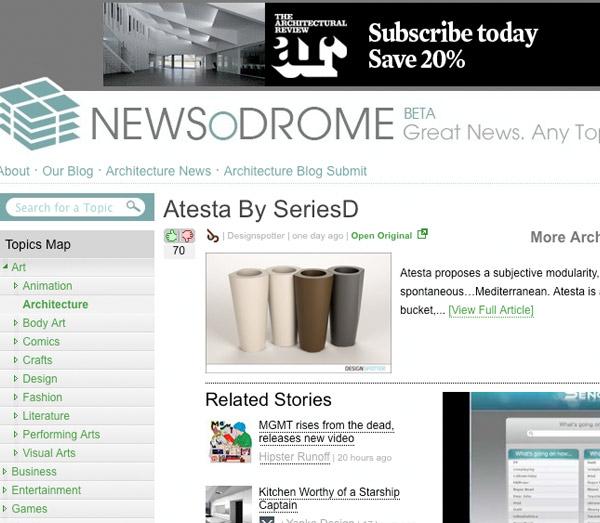 http://www.seriesd.com/files/gimgs/45_newsodrome.jpg