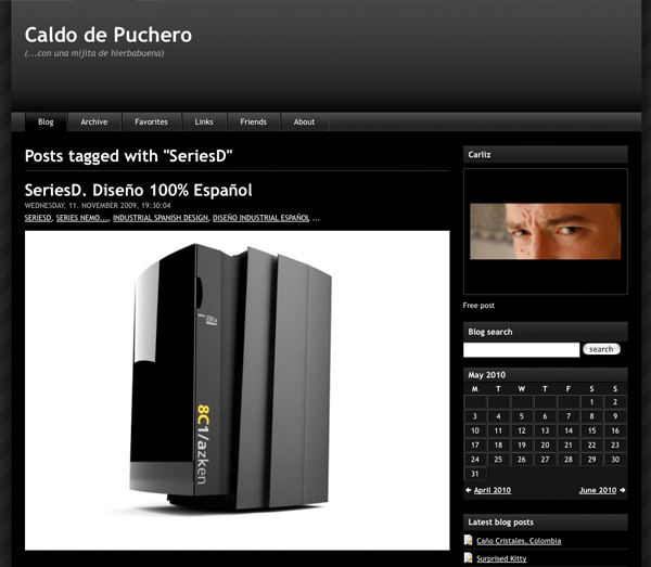 http://www.seriesd.com/files/gimgs/45_puchero.jpg
