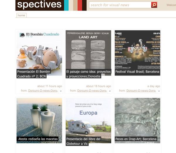 http://www.seriesd.com/files/gimgs/45_spectives.jpg